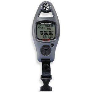 Brunton Adc Pro Atmosferik Veri Toplama Cihazı